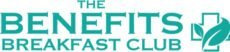 Benefits Breakfast Club logo