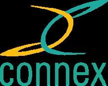 Connex Health