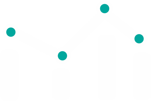 Market Research and Analytics Icon